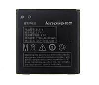 Батарея для Lenovo BL179