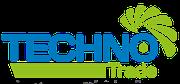 """Интернет-магазин """"Техно-трейд"""" - оборудование для автоматизации вашего бизнеса!"""