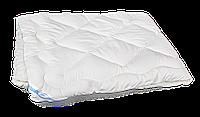 Одеяло Бамбук 172*205 Leleka-textile