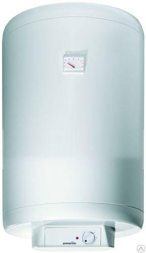 Электрический накопительный водонагреватель Gorenje GBF 120 T/V9 .