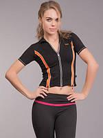 Женская спортивная кофта (размер 40)
