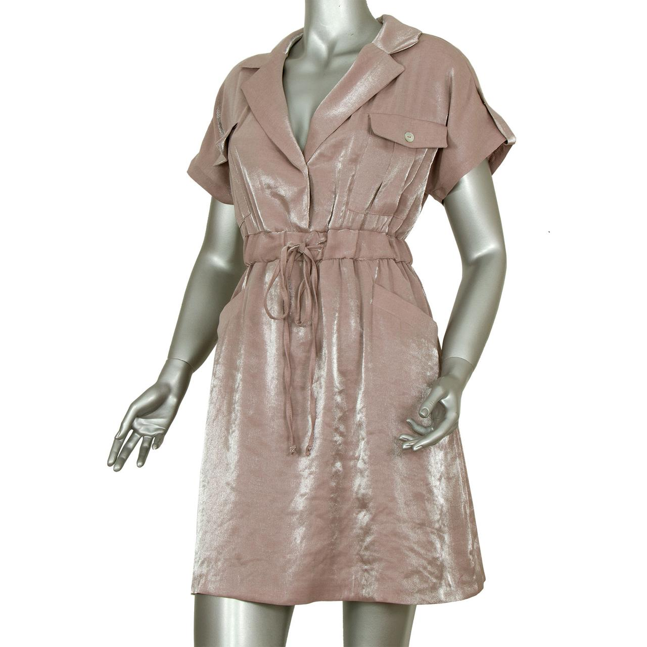 Платье Perle donna