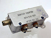 Термореле времени ВП4.542