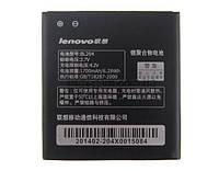 Батарея для Lenovo BL204
