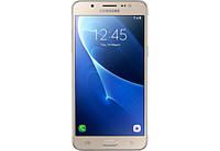 Мобильный телефон Samsung J510H Galaxy J5 2016 gold