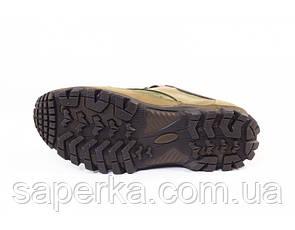 Тактические мужские кроссовки на мембране. Модель 5 мультикам , фото 3