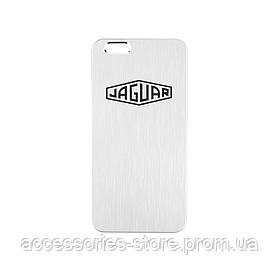 Пластиковая крышка Jaguar Heritage iPhone 6 Case - White