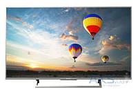 Телевизор Sony KD49XE8077SR2