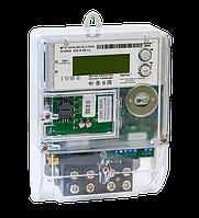 Электросчетчик многотарифный однофазный MTX 1G10.DH.2L2-OG4 (5-100А)