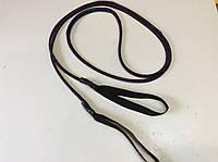 Эспандер лыжника, ОФП (резиновый жгут 3,2 м с ручками)