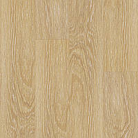 Ламинат D 2413 WG Wild Limed Oak Swiss House Normann