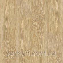 Ламинат D 2413 WG Wild Limed Oak Swiss House Normann