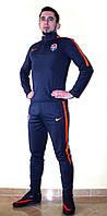 Спортивный костюм Шахтёр (Nike)