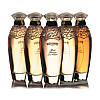 Парфюмированное масло для тела E. Coudray Vanille Et Coco 100 ml, фото 2