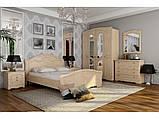 Спальня Ніколь, фото 2