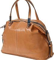Женская классическая сумка от Velina Fabbiano