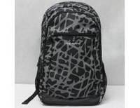 Рюкзак ортопедичний Dr. Kong  Z140009, чорный, XL, 970267
