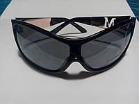 Скидка. Солнцезащитные очки. Женские. Распродажа.