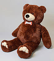 Медведь бурый 160 см