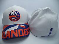 Кепка New York Islanders Reebok NHL