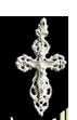 Крест 40360