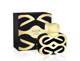 Женская парфюмерия Emper