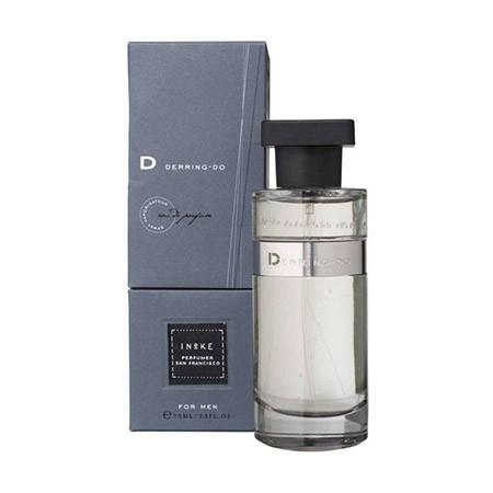 Парфюмированная вода Ineke Derring Do Men 75 ml