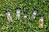 Парфюмированная вода Ineke Derring Do Men 75 ml, фото 3
