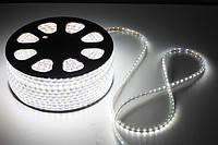 LED 3528 White 60R WW Теплый белый