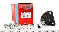 Опора шарова Fiat Ducato / Peugeot Boxer 06-Турция