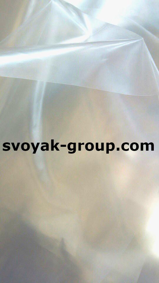 Мешок засолочный 65х105 см./150 мкм.