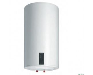Электрический накопительный водонагреватель Gorenje GBF 120 SMV9 .