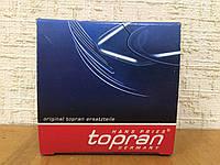 Сайлентблок задней балки Daewoo Lanos (Ланос) 1997--> Topran (Германия) 200 747 755