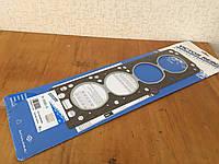 Прокладка головки блока цилиндров Chevrolet Lacetti 1.8 2005-->2014 Victor Reinz (Германия) 61-33000-10