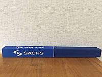 Амортизатор задний Ford Focus II 2004-->2011 Sachs (Германия) 313 291 - газомасляный