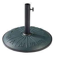 Подставка для садового зонта C2-15