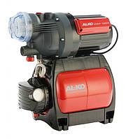 Гидрофор 20L 1300W 4000 l/h AL-KO HWF 1004