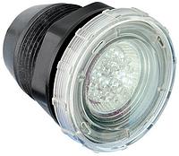 Прожектор светодиодный Emaux LED–P50W (1 Вт) белый, фото 1