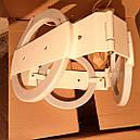 Аппарат магнитотерапевтический Алимп-1, фото 7