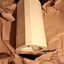 Аппарат магнитотерапевтический Алимп-1, фото 6