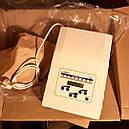 Аппарат магнитотерапевтический Алимп-1, фото 2