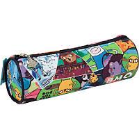 Пенал 640 Adventure Time  AT17-640