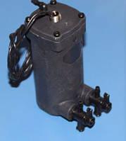 Plastic ink subtank for Flora LJ320P printer (Пластиковый чернильный субтанк для Flora LJ320P)