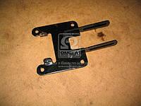 Кронштейн колонки рулевой ГАЗ 3302,2217 (Производство ГАЗ) 3302-3403030