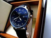 Часы Tissot. Мужские часы Tissot. Наручные часы. Красивые мужские часы