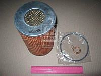 Фильтр масляный MB (TRUCK) 51765E/OM529 (Производство WIX-Filtron) 51765E