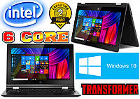 Не дорогой ноутбук нетбук  GOCLEVER! 6 core, 2Gb RAM, 11.6'' Гарантия 2 года