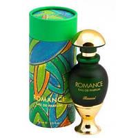 Женская парфюмерная вода Romance 45ml. Rasasi