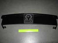 Накладка бампера передний средн. BMW 7 E38 (Производство TEMPEST) 0140092924