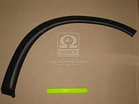 Рант крыла передний правый OP COMBO 93-00 (Производство TEMPEST) 0380407320